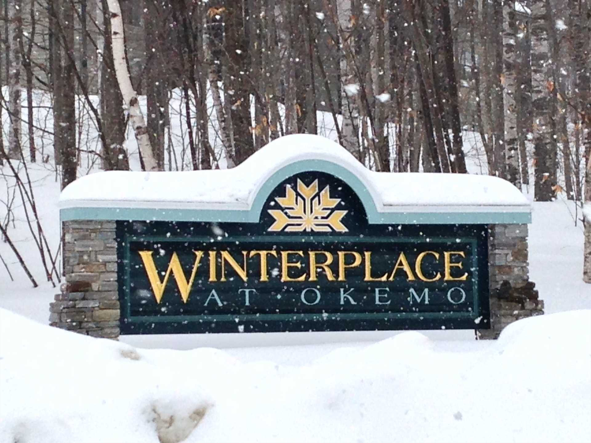 Winterplace at Okemo