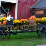 Vermont Country Store.