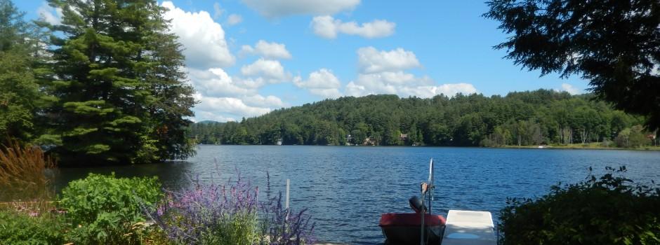 Lake3_dock