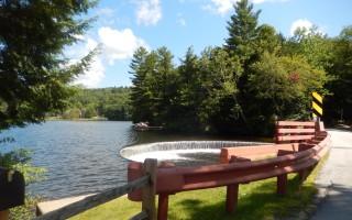Lake6_dam