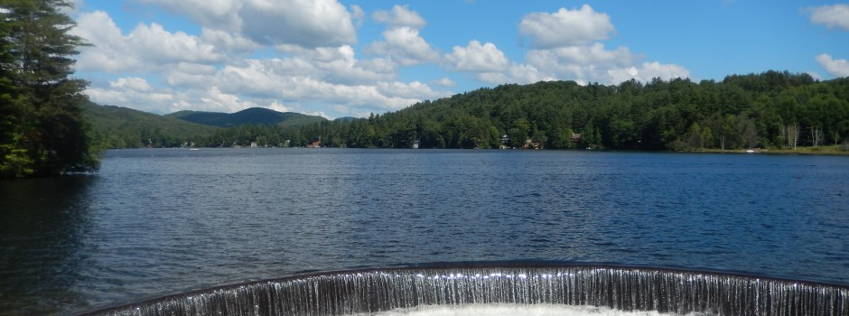 Lakes1_dam2