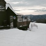 Summit Lodge - Okemo Mountain