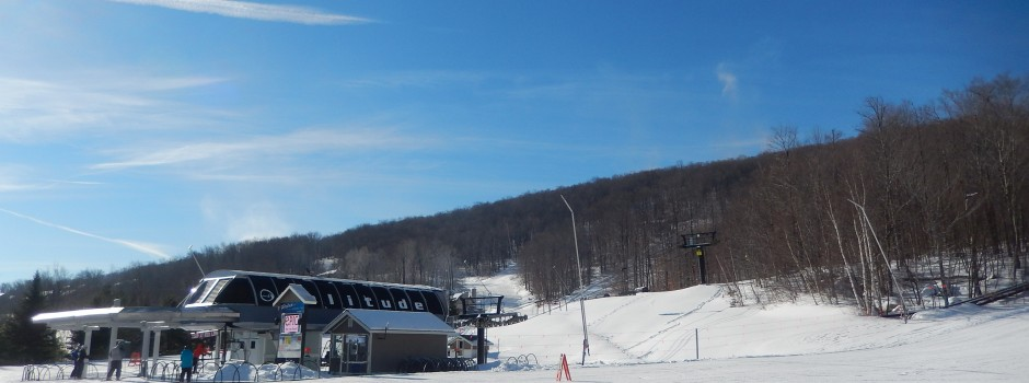 Solitude_Chairlift