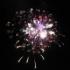 Fireworks-150x150