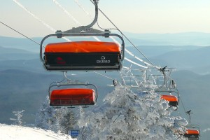 We are your Okemo Ski Rental Resource