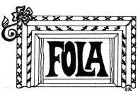 FOLA logo revised for web page