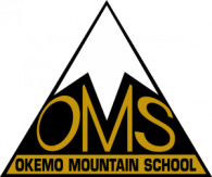 OMS_omara-site-300x250