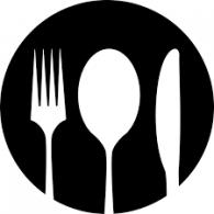 Spoon& Fork