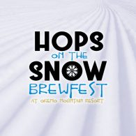 promo-img-event-hops-on-snow-2018