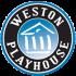 WestonPlayhouse