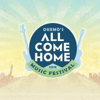 promo-img-event-all-come-home-2018