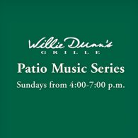 promo-img-event-willie-dunns-summer-concert-series-v2
