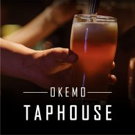 18-promo-dining-Taphouse