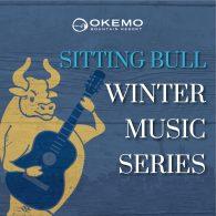 event-img-sitting-bull-music-18