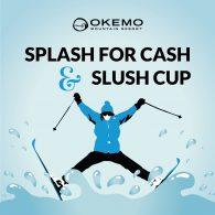 event-img-slush-splash-18
