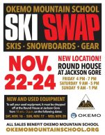 OMS_SkiSwap2019