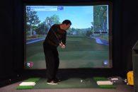 Nordic Center golf
