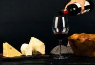 Wine_Dinner_Photo