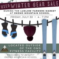 Winter+gear+sale